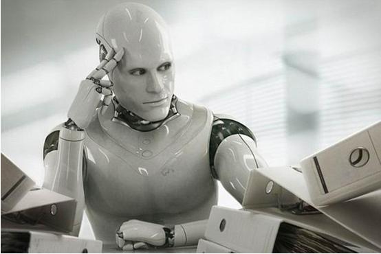 机器人.png